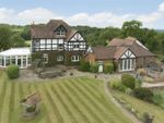 Thumbnail for sale in Langley Road, Claverdon, Warwickshire
