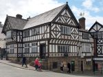 Thumbnail to rent in St. Peter's Square, Ruthin