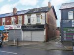 Thumbnail for sale in Palatine Road, Manchester, Greater Manchester