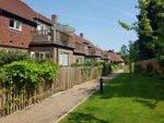 Thumbnail for sale in Orchard Gardens, Storrington, Pulborough, West Sussex
