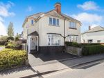 Thumbnail to rent in Cleveland Gardens, Bournemouth