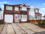 Thumbnail to rent in Endhill Road, Kingstanding