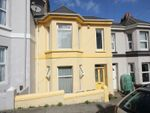 Thumbnail for sale in Mostyn Avenue, Lipson, Plymouth