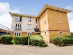 Thumbnail for sale in 44 Hawkeswood Road, Southampton