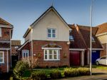 Thumbnail to rent in Heathlands, Swaffham