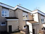 Thumbnail 2 bedroom terraced house for sale in 35, Finnieston Street, Greenock, Renfrewshire