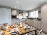 """Thumbnail to rent in """"Collaton"""" at Station Road, Chepstow"""