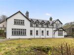 Thumbnail for sale in Cilbronnau Mansion, Llangoedmor, Cardigan, Ceredigion