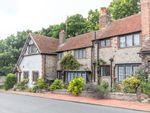 Thumbnail to rent in Dean Court Road, Rottingdean, Brighton