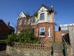 Thumbnail to rent in Hale Road, Farnham