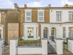 Thumbnail for sale in Chaucer Road, London