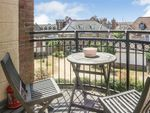 Thumbnail for sale in Christchurch Place, Eastbourne, East Sussex