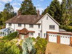 Thumbnail to rent in Hook Heath, Woking, Surrey