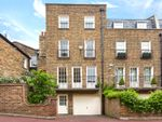 Thumbnail to rent in Bourne Street, Belgravia, London