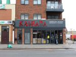 Thumbnail for sale in Barking Road, London