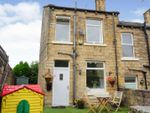 Thumbnail for sale in Hopton Lane, Mirfield