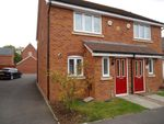 Thumbnail to rent in Manhattan Way, Coventry