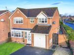 Thumbnail for sale in Thornton Park Avenue, Muxton, Telford, Shropshire