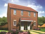 "Thumbnail to rent in ""The Morden"" at Haverhill Road, Little Wratting, Haverhill"