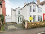 Thumbnail for sale in Grove Road, Wallasey