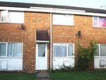 Thumbnail to rent in Fareham Way, Houghton Regis, Dunstable