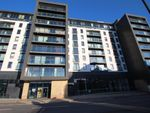 Thumbnail to rent in Chadwick Street, Hunslet, Leeds