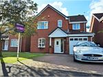 Thumbnail for sale in White House View, Barnby Dun, Doncaster