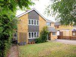 Thumbnail to rent in Carling Road, Sonning Common