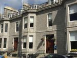 Thumbnail to rent in Queen's Terrace, Aberdeen