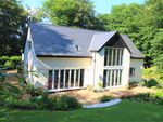 Thumbnail for sale in Cadhay, Ottery St. Mary