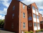 Thumbnail to rent in Whitefriars Street, Coventry