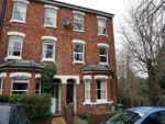 Thumbnail to rent in Grosvenor Park, Tunbridge Wells