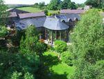 Thumbnail for sale in Heddfan, Llwyndafydd, Nr New Quay, Ceredigion