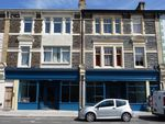 Thumbnail to rent in Commercial Road, Newport