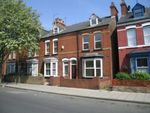 Thumbnail to rent in St. Johns Avenue, Bridlington