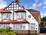 Thumbnail for sale in Ash Tree Way, Shirley, Croydon, Surrey