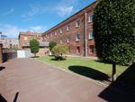 Thumbnail to rent in Weevil Lane, Gosport