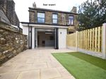 Thumbnail for sale in Woodhall Road, Calverley, Pudsey, West Yorkshire