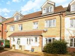 Thumbnail for sale in Elgar Way, Stamford