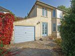 Thumbnail to rent in Elm Grove, Swainswick, Bath