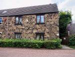 Thumbnail for sale in Hatfield House Croft, Sheffield