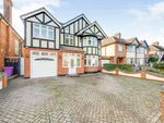 Thumbnail for sale in Pettits Lane, Romford