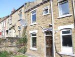 Thumbnail for sale in Washington Street West Yorkshire, Bradford BD8, Bradford,