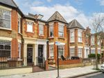 Thumbnail for sale in Durlston Road, London