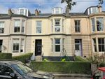 Thumbnail for sale in Holyrood Crescent, Glasgow