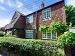 Thumbnail for sale in Holmesdale Road, South Darenth, Kent