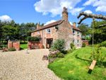 Thumbnail for sale in Sea View Road, Saltfleetby, Louth, Lincolnshire