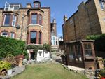 Thumbnail for sale in Westbourne Park, Scarborough