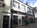 Thumbnail for sale in Post House Wynd, Darlington