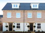 Thumbnail to rent in Priory Mews, Tickford Street, Newport Pagnell, Milton Keynes